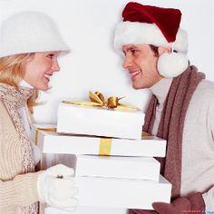 You want to get your boyfriend a great inexpensive Christmas gift, then here are some gift ideas that you can consider