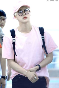 "(Fc: kim seokjin theme: pastel pink) ""hello, i'm mr."" he laughs. ""but, you can call me jin. Jimin, Bts Jin, Jin Kim, Bts Bangtan Boy, Seokjin, Kim Namjoon, Kim Taehyung, Hoseok, Foto Bts"