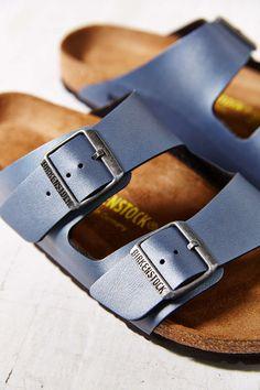 8 Best Birkenstock metallic images | Birkenstock, Me too
