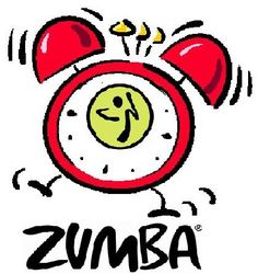 Zumba® time.....Stafford Community Sr Center Mondays and Fridays @ 9:00 a.m. and W. Stafford Fire Dept @ 9:00 a.m.