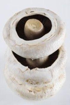 Pilze: Die wichtigsten Sorten und ihre Zubereitung #pintowingofeminin