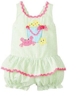 Bonnie Baby Baby-Girls Infant Bucket and Crab Appliqued Romper, http://www.amazon.com/dp/B00HQY52O2/ref=cm_sw_r_pi_awdm_Y4DNtb1QARJ4H