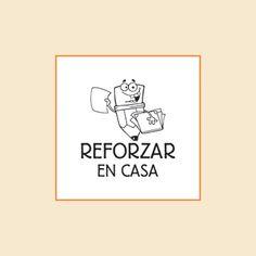 Sellos personalizados para Docentes y Teachers E Journals, Journal Notebook, Preschool Class, Kindergarten, Social Skills, Classroom, Teacher, Stamp, Education