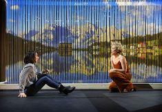 Hedda Gabler | Kilden Teater og Konserthus Hedda Gabler, Drama, Dramas, Drama Theater
