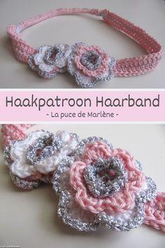 Crochet Clutch, Crochet Lace, Crochet Hooks, Crochet Elephant, Cute Elephant, Crochet Keychain, Crochet Necklace, Diy Haken, Snoopy The Dog