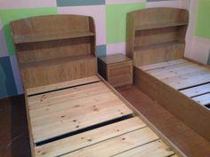 Elegant Furniture أناقة الاثاث