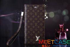 iphone8ケース ヴィトン 手帳 iphone7sケース ブランド LV アイフォン7 7plusカバー モノグラム 男性