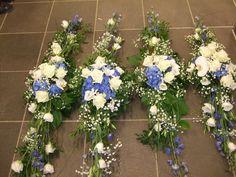 Wedding Decorations, Table Decorations, Hanukkah, Floral Wreath, Wreaths, Home Decor, Floral Crown, Decoration Home, Door Wreaths