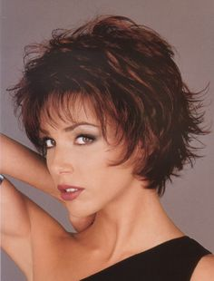 Retro Hairstyles 25 New Short Hairstyles for 2015 Short Hairstyles for Thick Wavy Hair 2015 Luxury Short Haircut for.Retro Hairstyles 25 New Short Hairstyles for 2015 Short Hairstyles for Thick Wavy Hair 2015 Luxury Short Haircut for Short Haircuts 2017, Photos Of Short Haircuts, Modern Short Hairstyles, Short Hairstyles For Thick Hair, Haircut For Thick Hair, Short Hair Cuts, Cool Hairstyles, Short Hair Styles, Pixie Cuts