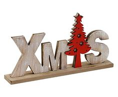 Christmas Wood Crafts, Christmas Items, Christmas Diy, Merry Christmas, Christmas Decorations, Xmas, Wood Letters, Scroll Saw, Wood Projects
