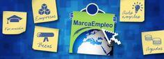 4 empresas crean más de 900 empleos en Rivas. Nuevo proceso de selección. | MarcaEmpleo##