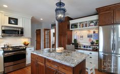 Contemporary Cabinets Chicago - Beautiful Kitchens by Pedini ILThe ...