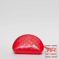 Beauty Gherardini Delhos Collezione P/E 2013 ART. GH0921 - REVERSE corato - 56,00€