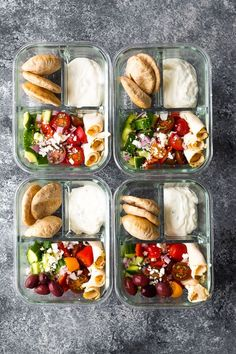 Best Meal Prep, Lunch Meal Prep, Healthy Meal Prep, Easy Work Lunches Healthy, Prep Lunch Ideas, Easy Work Lunch Ideas, Bento Lunch Ideas, Office Lunch Ideas, Packed Lunch Ideas