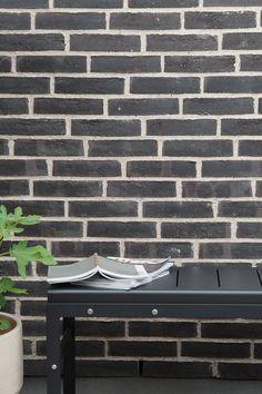 Garden simplicity, m