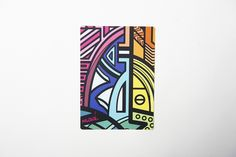https://quarterly.co/products/nina-garcia   I want to share with you to get you through your summer. For starters, your device deserves an upgrade in the accessory department too! In the spirit of Brazil and summer, I worked with OtterBox to design this protective case inspired by Brazilian street art. Please find the OtterBox card in your package, and head to the link provided to redeem your case.