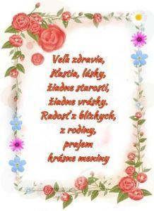 Wine Glass Images, Magdalena, Lets Celebrate, Birthday Wishes, Poems, Birthdays, Cake, Creative, Happy