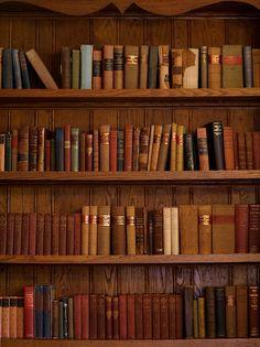 Vintage books #vintage books