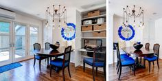 Clever Kitchen Nook Storage and Banquette. Boulder Whole Home Remodel   Beautiful Habitat