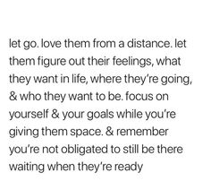 Quotes about loving from a distance Real Talk Quotes, Self Love Quotes, Fact Quotes, Mood Quotes, True Quotes, Positive Quotes, Motivational Quotes, Inspirational Quotes, Healing Quotes