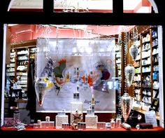 DIPTYQUE Parfums, Pflege & Duftkerzen - #meister_parfumerie #diptyque #beauty #hamburg #gesichtspflege #skincare #pflege #duftkerzen #geschenk #geschenk-set #nischenduft