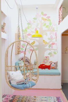 Pastels, #hangingegg, By Avenue Lifestyle
