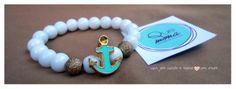 pulsera-marina-