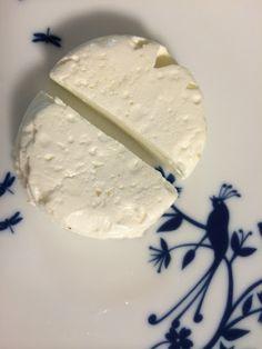 もはやチーズ!? 低カロリー&新食感で話題沸騰の「焼きヨーグルト」って?