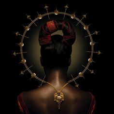 """(…) you have made loneliness holy and useful - Audre Lorde, from Sister Outsider in """"The Black Unicorn: Poems"""""""