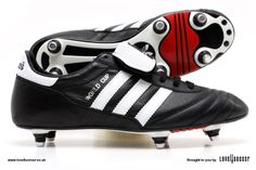 The difference between me being a bad footballer and a bad footballer in nice boots Soccer Boots, Football Boots, Soccer Cleats, Football Shirts, Cool Boots, World Cup, Adidas Sneakers, Mens Fashion, Tatt