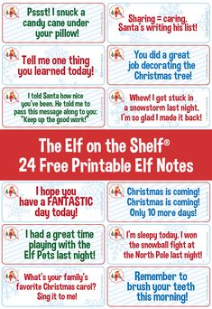 Christmas activities for families   Printable Christmas activity cards   Ideas for Christmas activities Christmas Tree Farm, Christmas Holidays, Christmas Ideas, Christmas Decorations, Xmas, Holiday Decor, Elf On The Self, The Elf, Christmas Activities For Families
