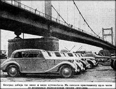 Beograd 1937.