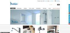 Dynatech công ty thiết kế website chuyên nghiệp tại Thành phố Hồ Chí Minh, Thành phố Hồ Chí Minh