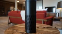Keep track of the new smart home products announced at the show that work with Alexa, Siri and other major smart home voice tech.