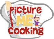 recipes for kids fiya_cracka dorthawvr Cooking In The Classroom, Preschool Cooking, Toddler Preschool, Cooking Kids, Cooking Recipes, Toddler Meals, Kids Meals, Preschool Scavenger Hunt, Camping With Kids