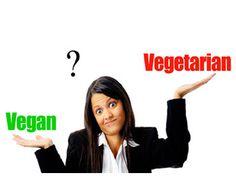 vegan-vs-vegetarian