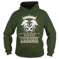 awesome MARDEN Hoodies, I can't keep calm, I'm a MARDEN Name T-Shirt Check more at https://vkltshirt.com/t-shirt/marden-hoodies-i-cant-keep-calm-im-a-marden-name-t-shirt.html