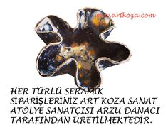 www.artkoza.com
