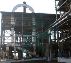 We are a Leading Industrial DDGS/DDWS Dryer Manufacturer in India. MKS Ring Dryers are the most efficient Dyers for drying DDGS/DWGS of distilleries. Industrial Dryers, Coal Gas, Diesel Oil, Dust Removal, Properties Of Materials, Distillery, Save Energy, India, Ring