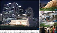 서울시, 외국인 관광객과 어린이를 위한 코스 추가해 '서울역 도보투어' 총 6개 코스로 확대