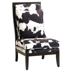 Not so hot on the chair but love the saying:    Dear Chair, why are you sold out? I love you.