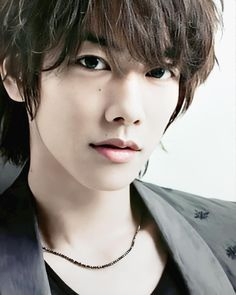 Takeru Sato, Cute Korean, Dramas, Actors & Actresses, Japanese, Instagram, Singers, Style, Japanese Language