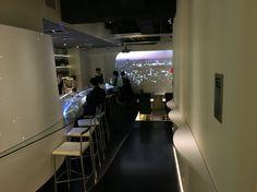Barliminal Roppongi, Tokyo, Conference Room, Table, Furniture, Home Decor, Decoration Home, Room Decor, Tokyo Japan