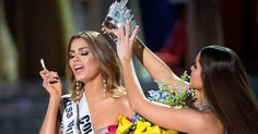 Steve Harvey announced the wrong Miss Universe winner and the Internet responded brutally — see the best memes and reactions!