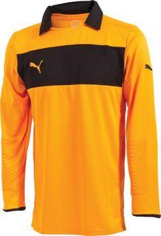 Puma PowerCat 1.12 GK Shirt. £24.00
