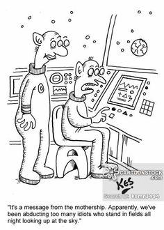 Area 51 cartoons, Area 51 cartoon, funny, Area 51 picture, Area 51 pictures, Area 51 image, Area 51 images, Area 51 illustration, Area 51 illustrations