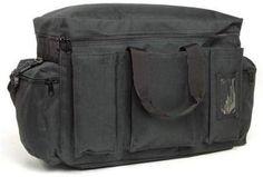 Ist Empfehlenswert Koffer, Rucksäcke & Taschen, Reisegepäck, Reisetaschen Swat, Bags, Handbags, Swimming, Bag, Totes, Hand Bags