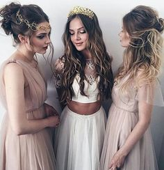 grafika girl, dress, and fashion
