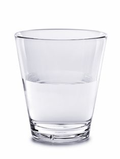 PROP: A half full glass of water KEY SCRIPTURE: Numbers 13-14 I want all of you to take a close look at this glass of water. Look closely at how much water is in here. (Give the students a minute to look.) By show of hands, who thinks the glass …  Continue reading →