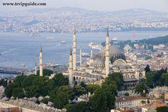 В октябре месяце в городе #Стамбул запускается тоннель Мармарай, который соединит Европейскую и Азиатскую части Стамбула, пролегая по дну пролива Босфор на глубине около 60 м. Тоннель позволит уменьшить загруженность на дорогах, а также облегчить путь за город. Следовательно цены на #недвижимость в Стамбуле в пригороде увеличиться, так как больше людей будет предпочитать оставаться за городом и увеличиться спрос. Нежвижимость в Стамбуле http://trvipguide.com/istanbul-real-estate